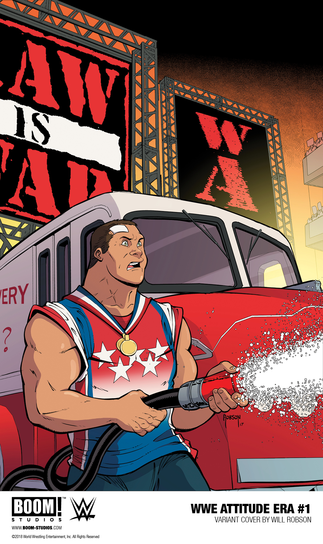 WWE_AttitudeEra_001_Variant1_PROMO.jpg