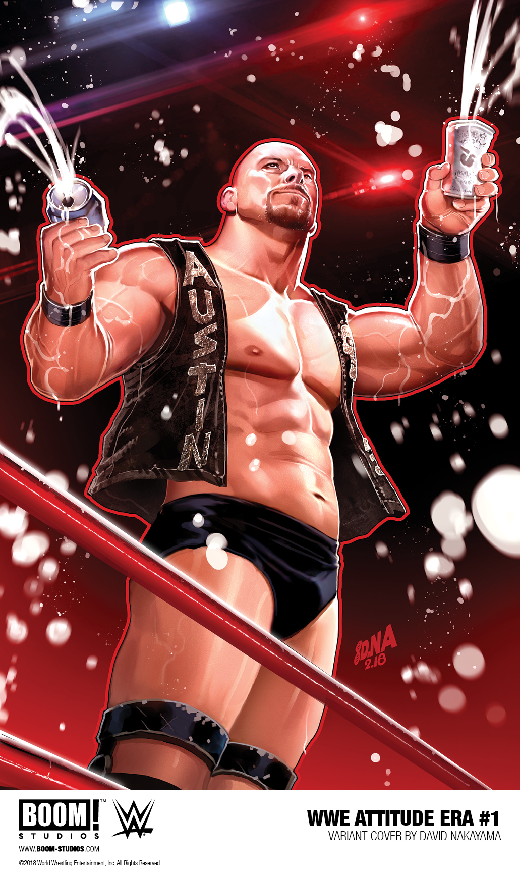 WWE_AttitudeEra_001_Variant2_PROMO.jpg
