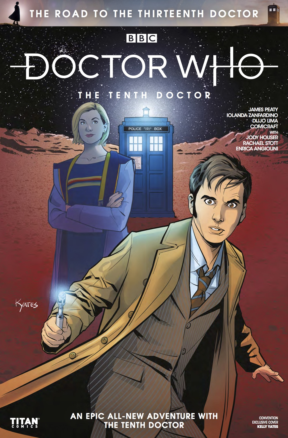 doctor_who_road_to_thirteenth_1_cover sdcc.jpg