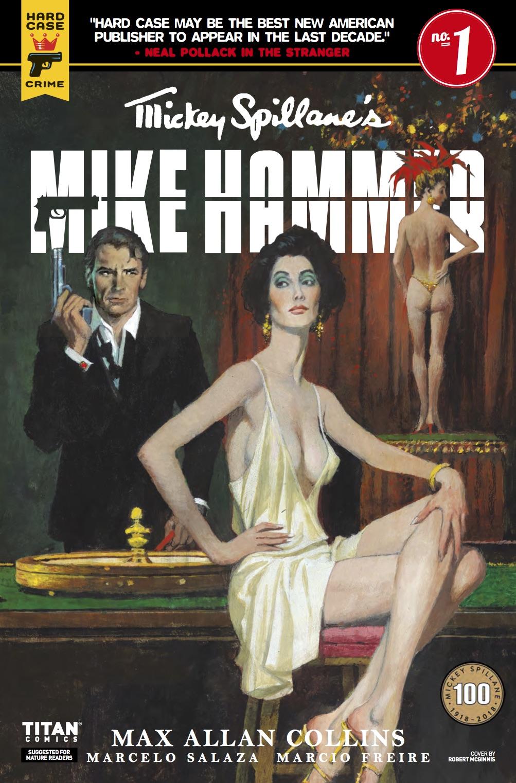 Mickey Spillane's Mike_Hammer_1 Cover A.jpg