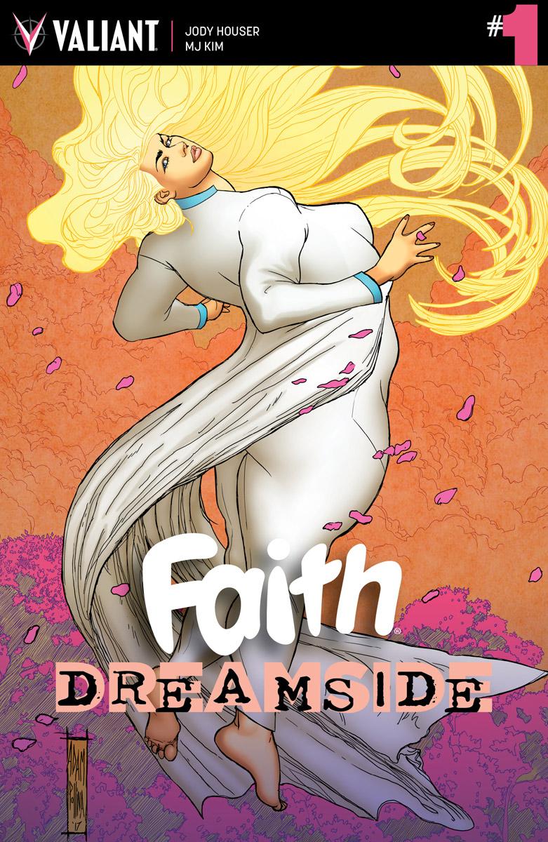 FAITH_DS_001_VARIANT_POLLINA.jpg