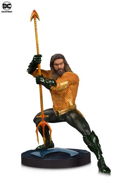 AQ_Movie_Aquaman_Front_5b4fa8c68d3c45.85753298.jpg