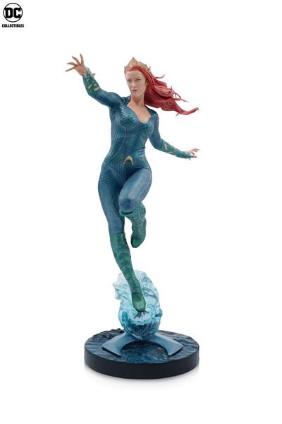Aquaman_Film_Mera_Revised_Statue_5b4fa97f0a50d4.66983831.jpg