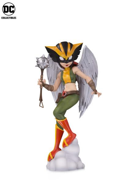 DC_AA_Zullo_Hawkgirl_1_5b4e942793f0d2.75434082.jpg