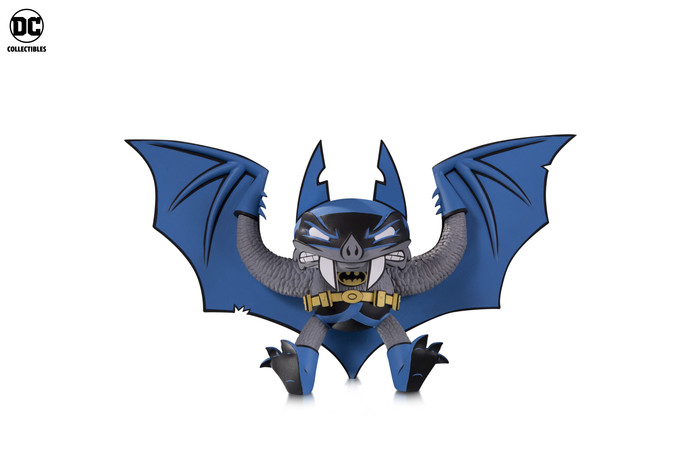 DC_Artists_Alley_Ledbetter_Batman_1_5b4e69a6f1ec01.87629513.jpg
