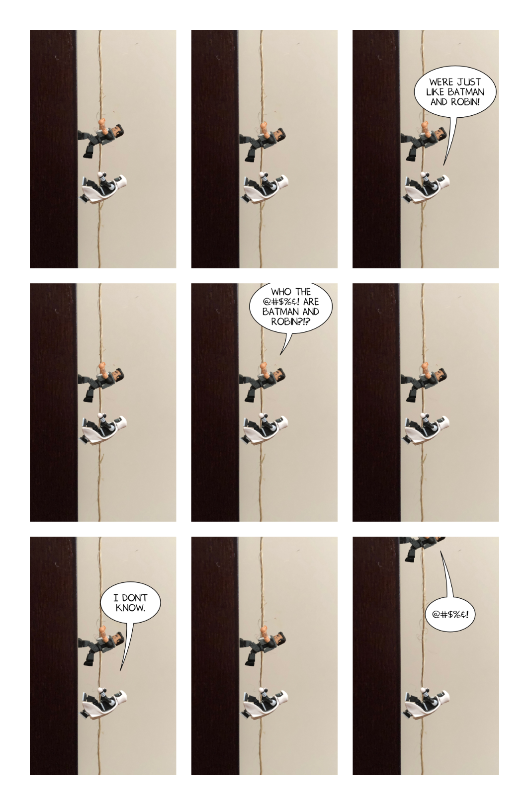 Page 2 Final web.png