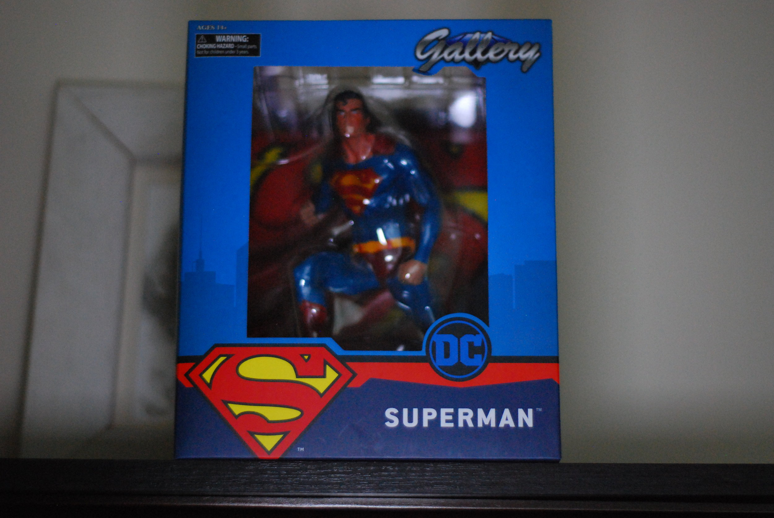 superman-gallery - 1.jpg
