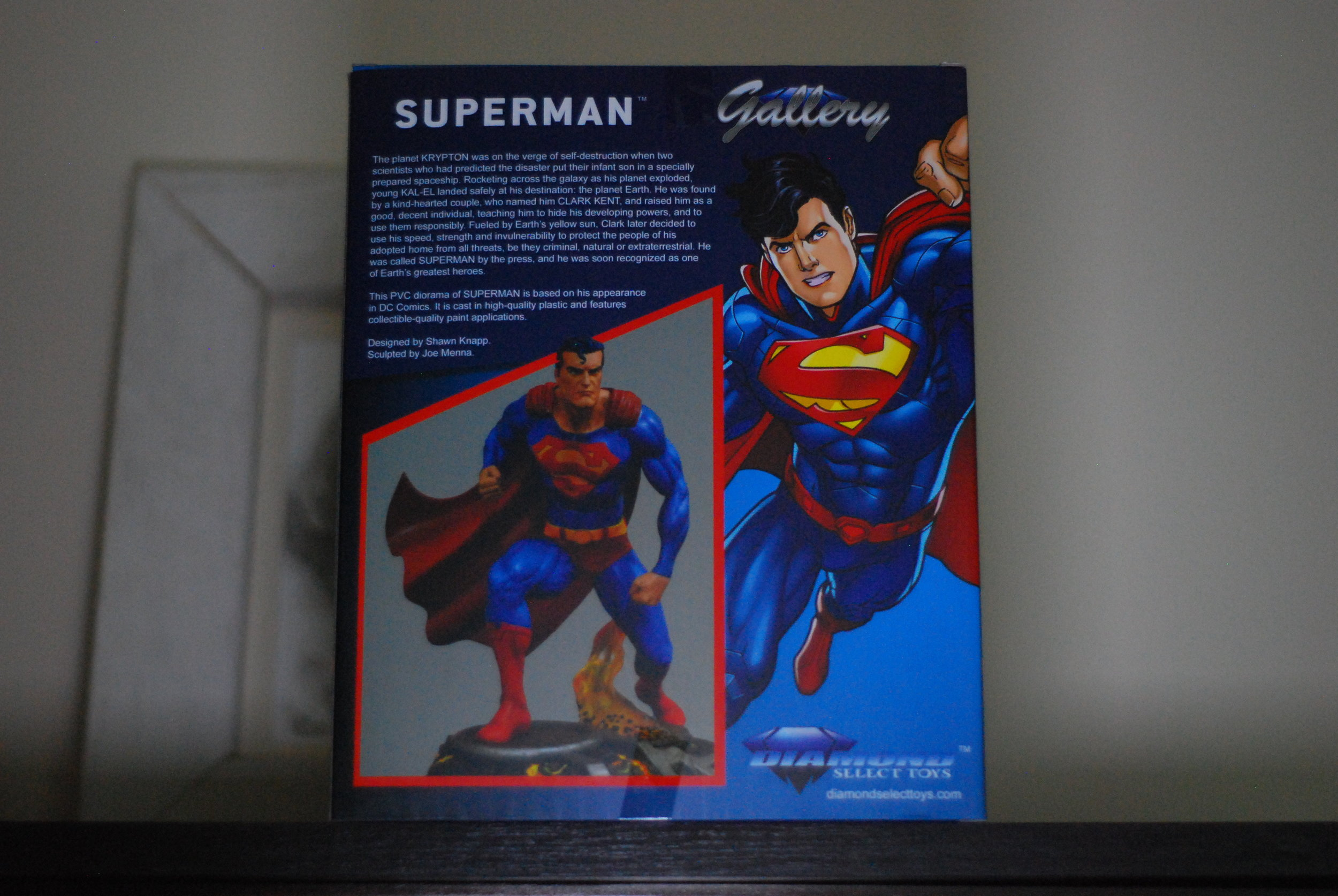 superman-gallery - 2.jpg