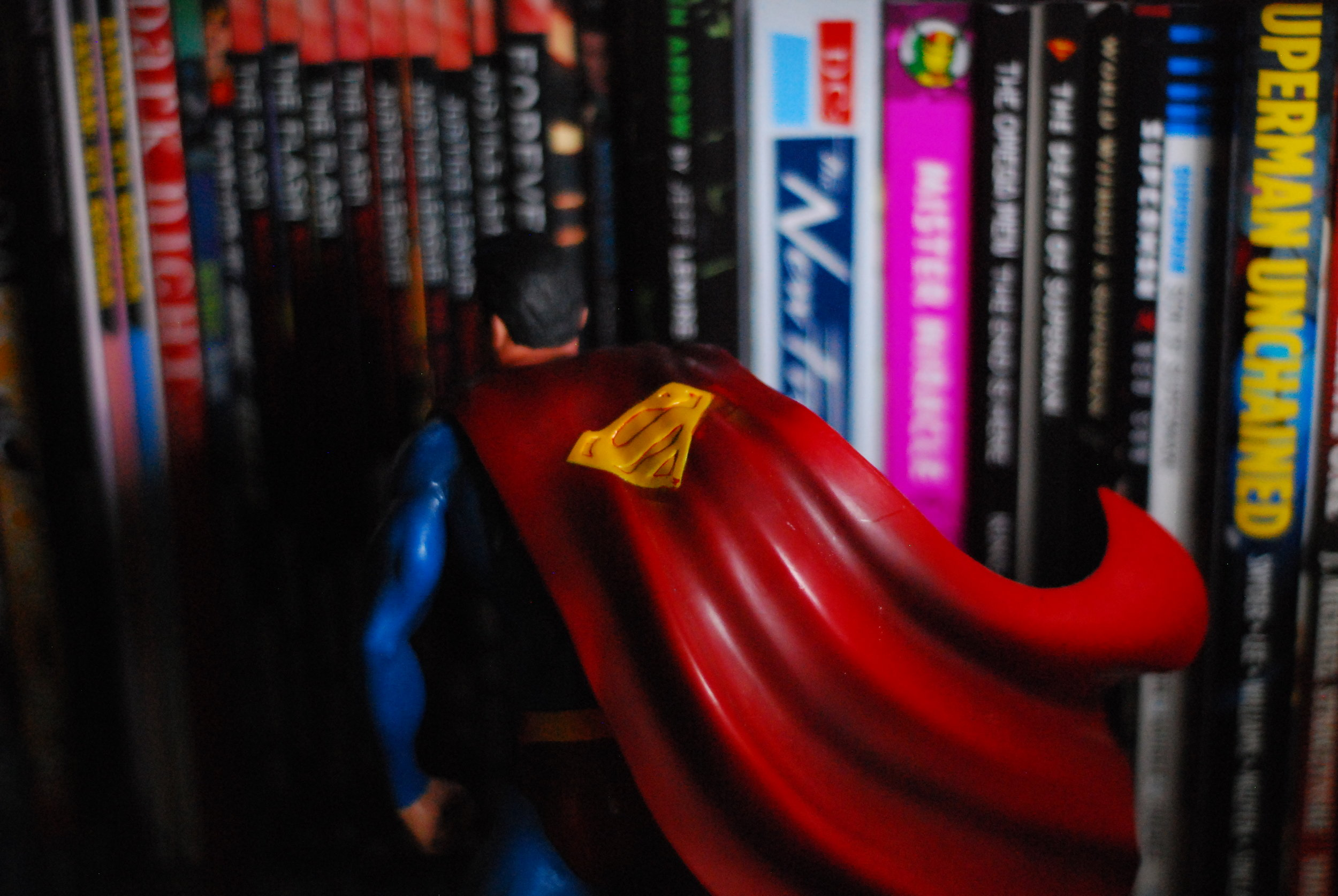 superman-gallery - 5.jpg
