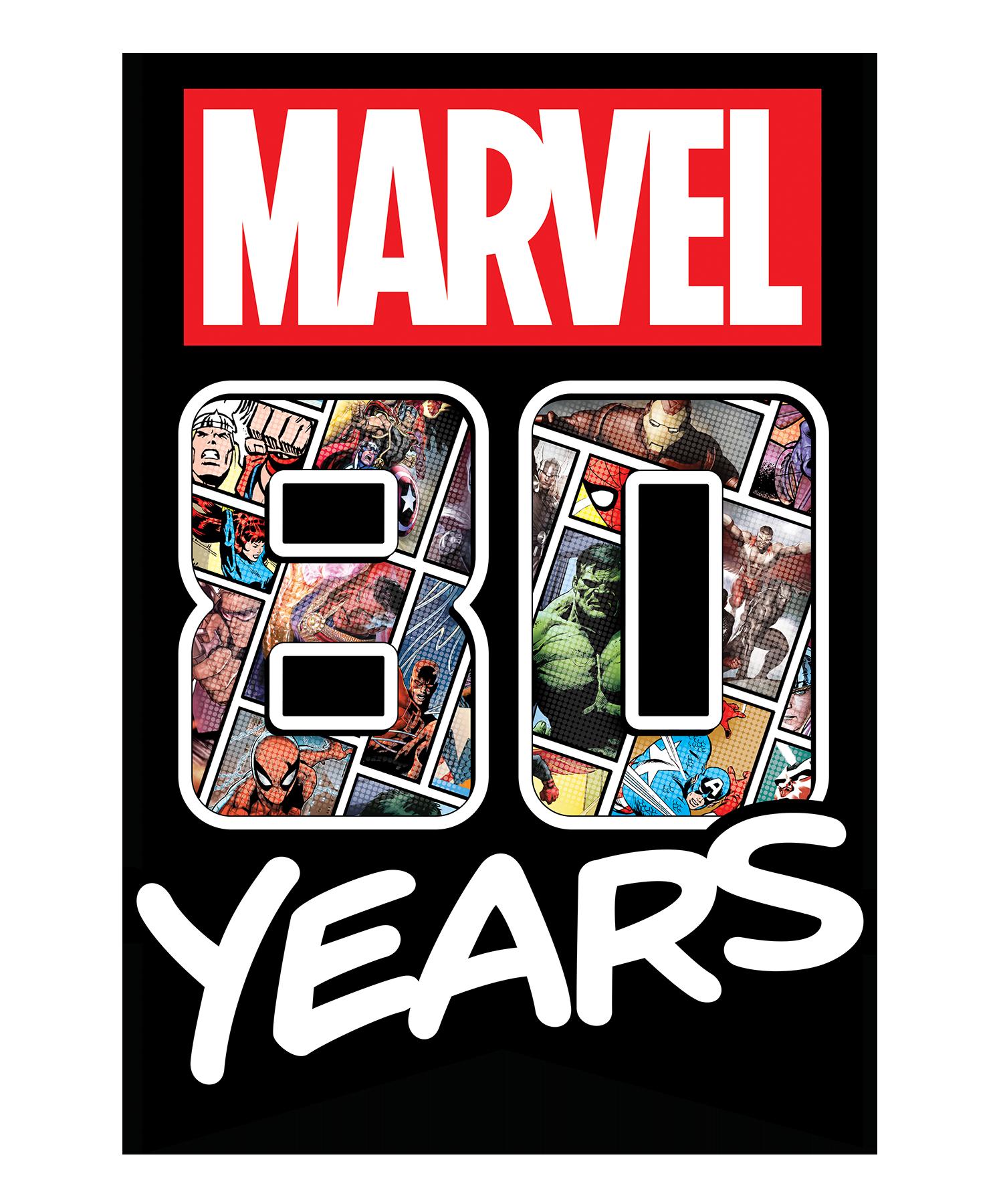 Marvel 80th Anniversary Logo.png