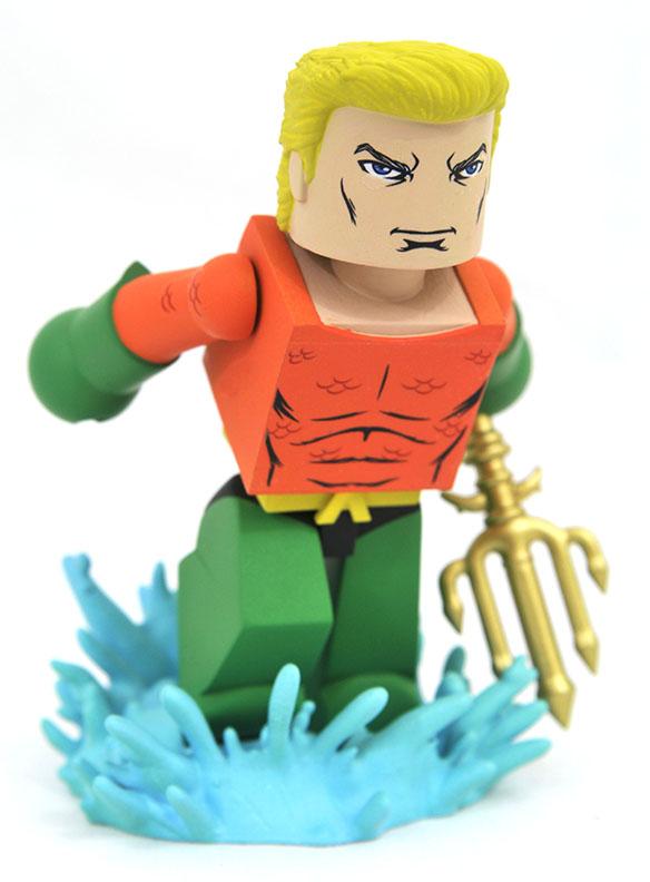 DC_Vinimates_Aquaman.JPG