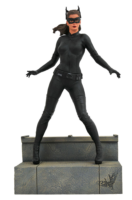DC_MovieGallery_Catwoman.JPG