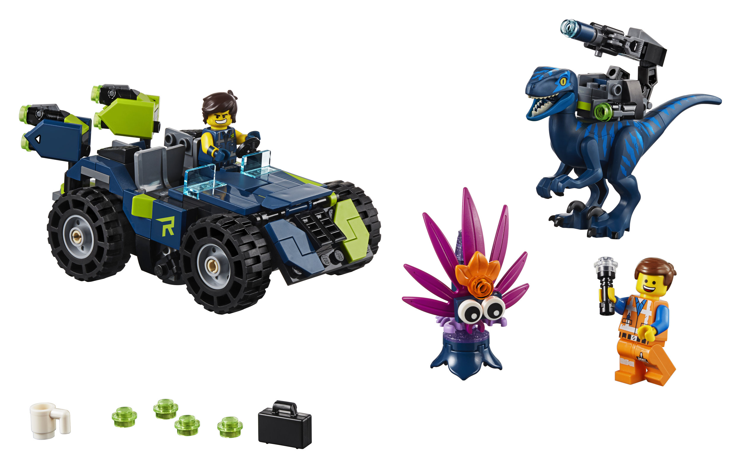 70826 TLM2 Rex's Rex-treme Offroader!.jpg