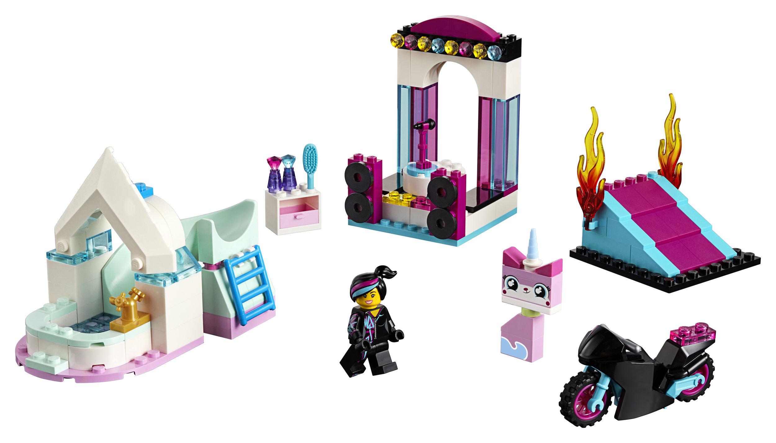 70833 TLM2 Lucy's Builder Box!.jpg