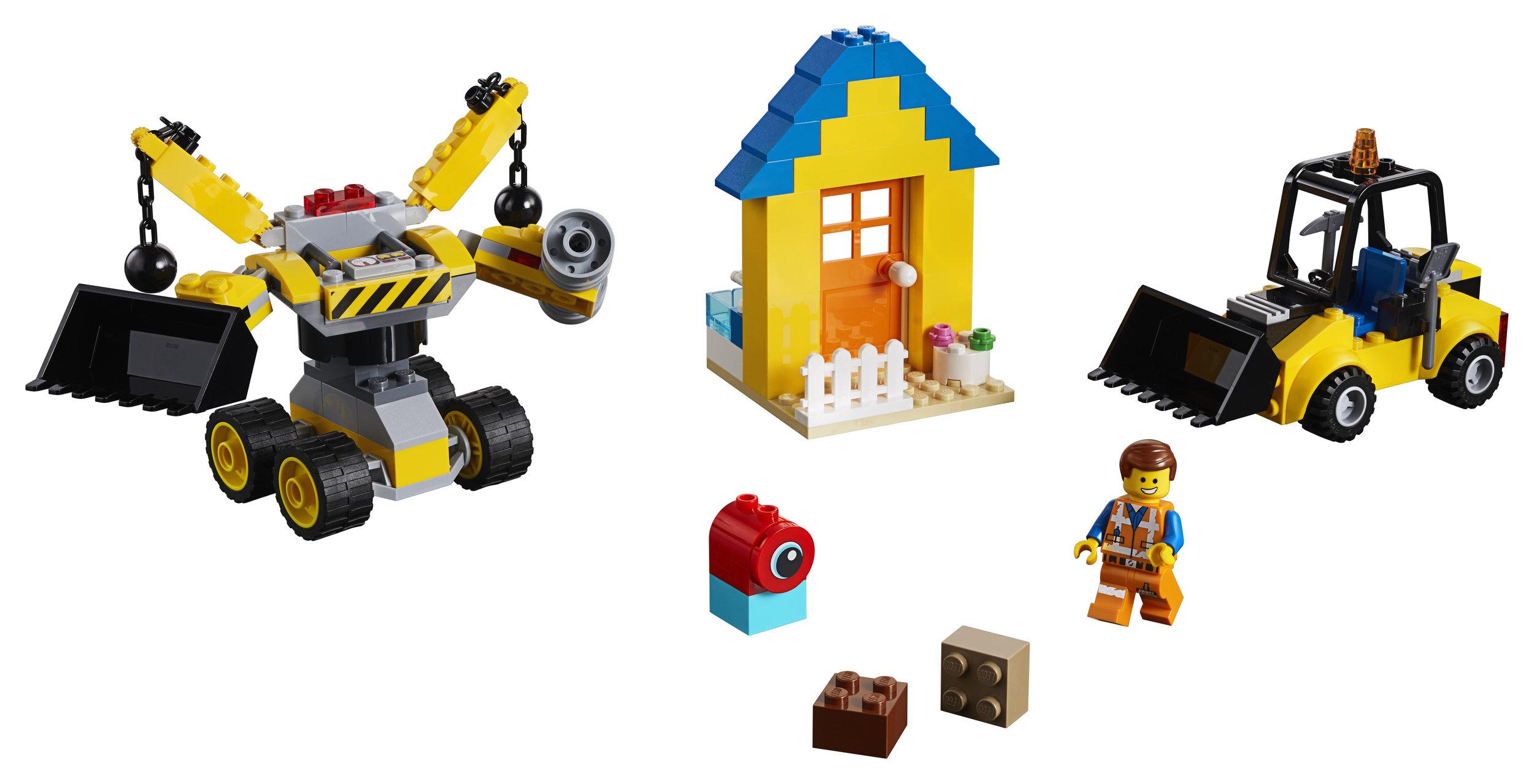70832_TLM2 Emmet's Builder Box.jpg