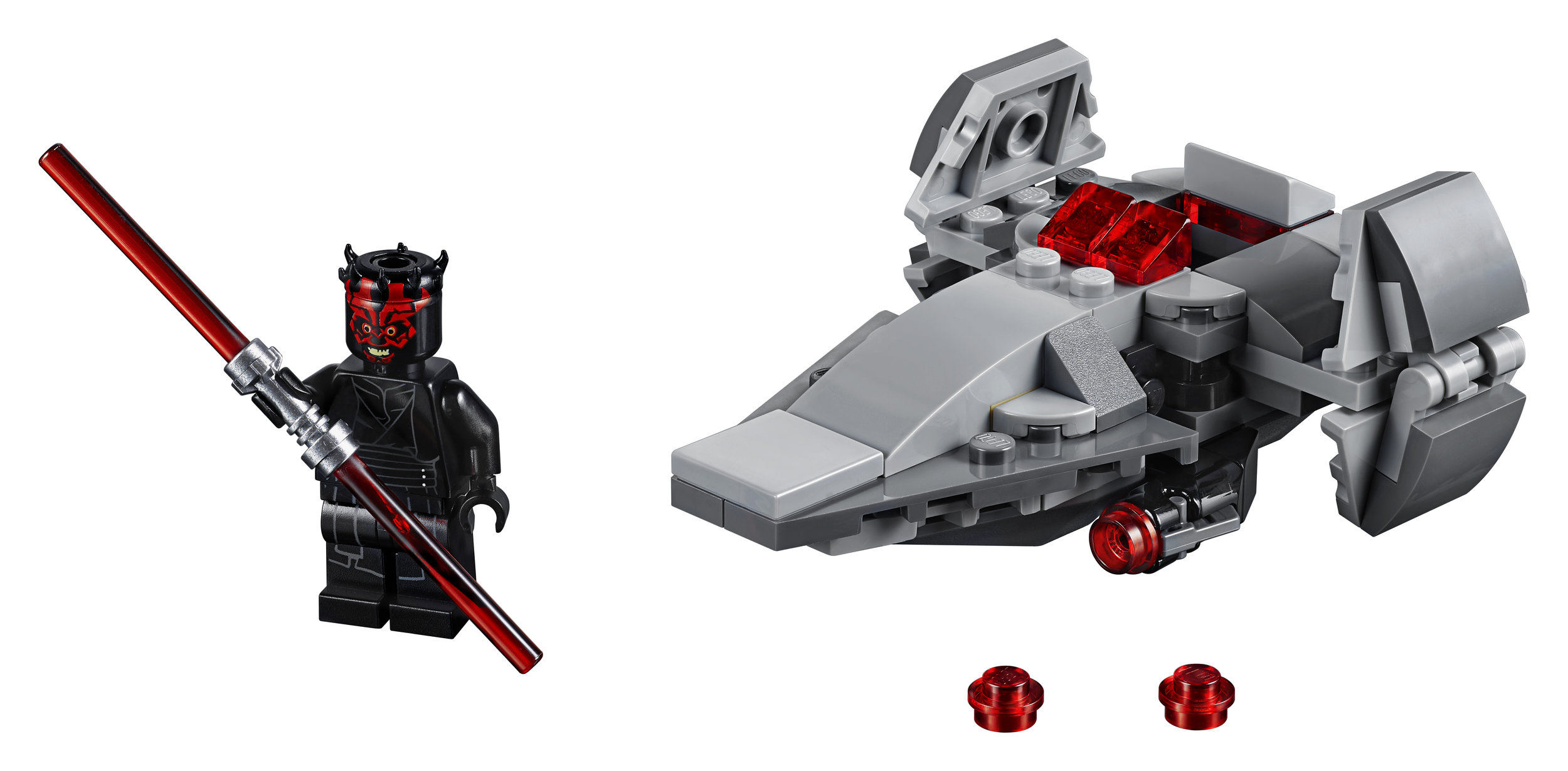 75224 Star Wars Sith Infiltrator™ Microfighter .jpg