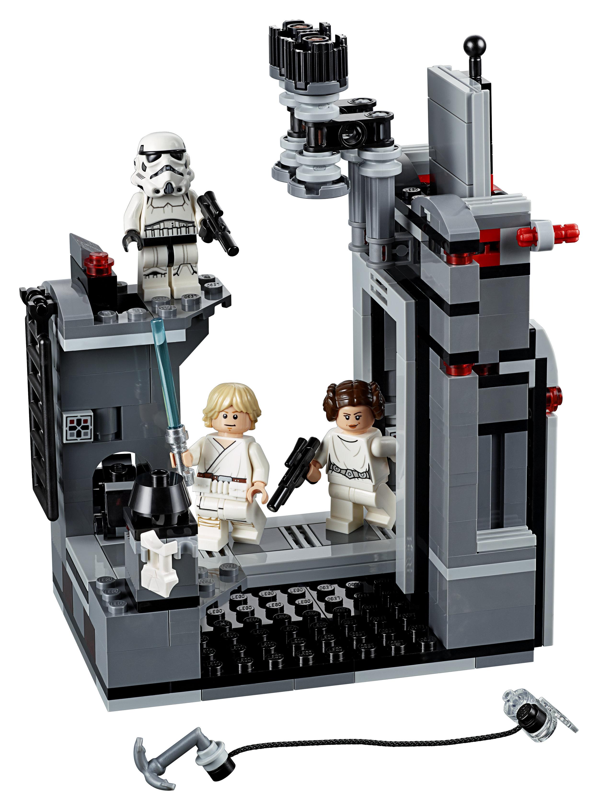 75229 Star Wars Death Star Escape.jpg