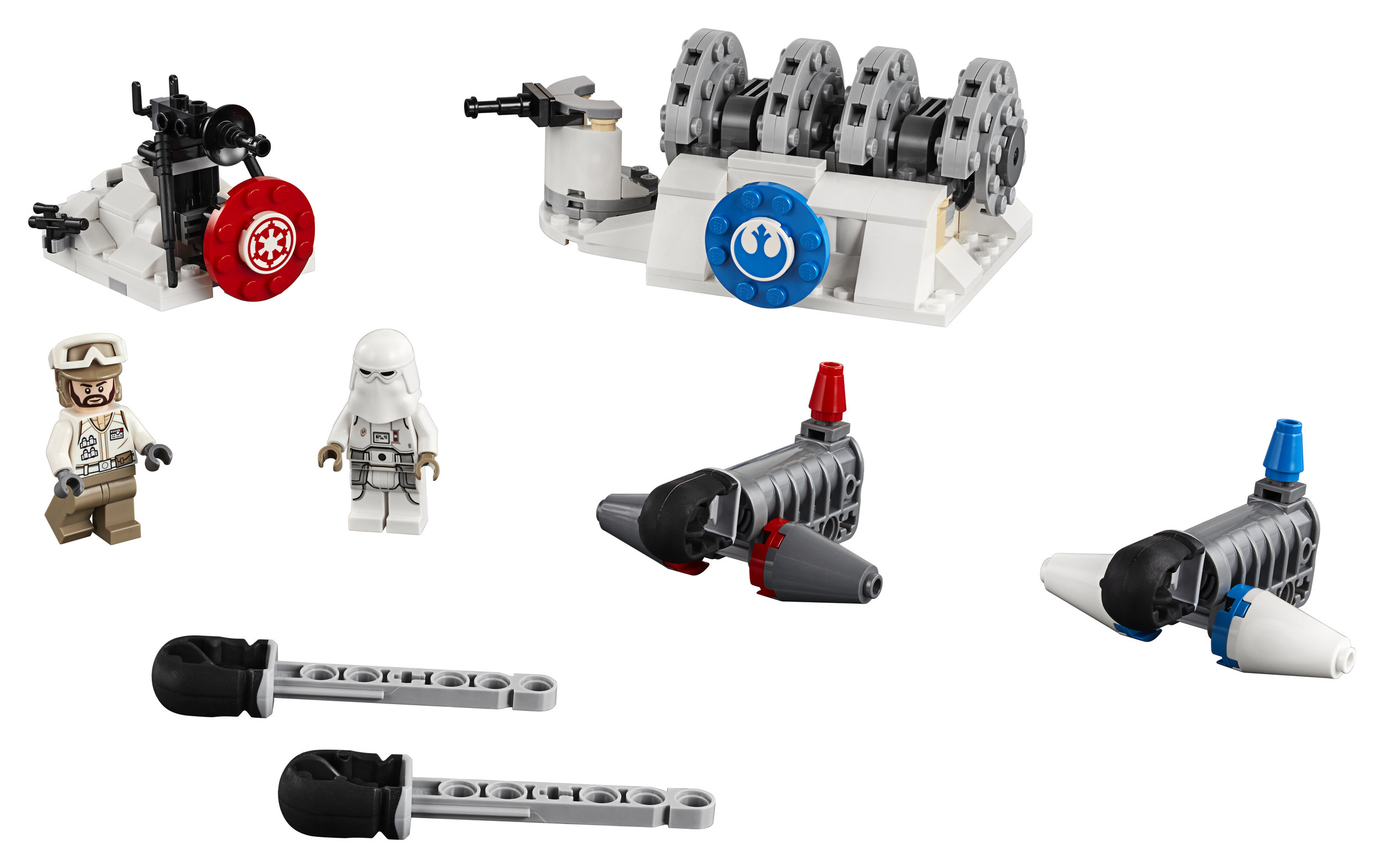 75239 Star Wars Action Battle Hoth™ Generator Attack.jpg