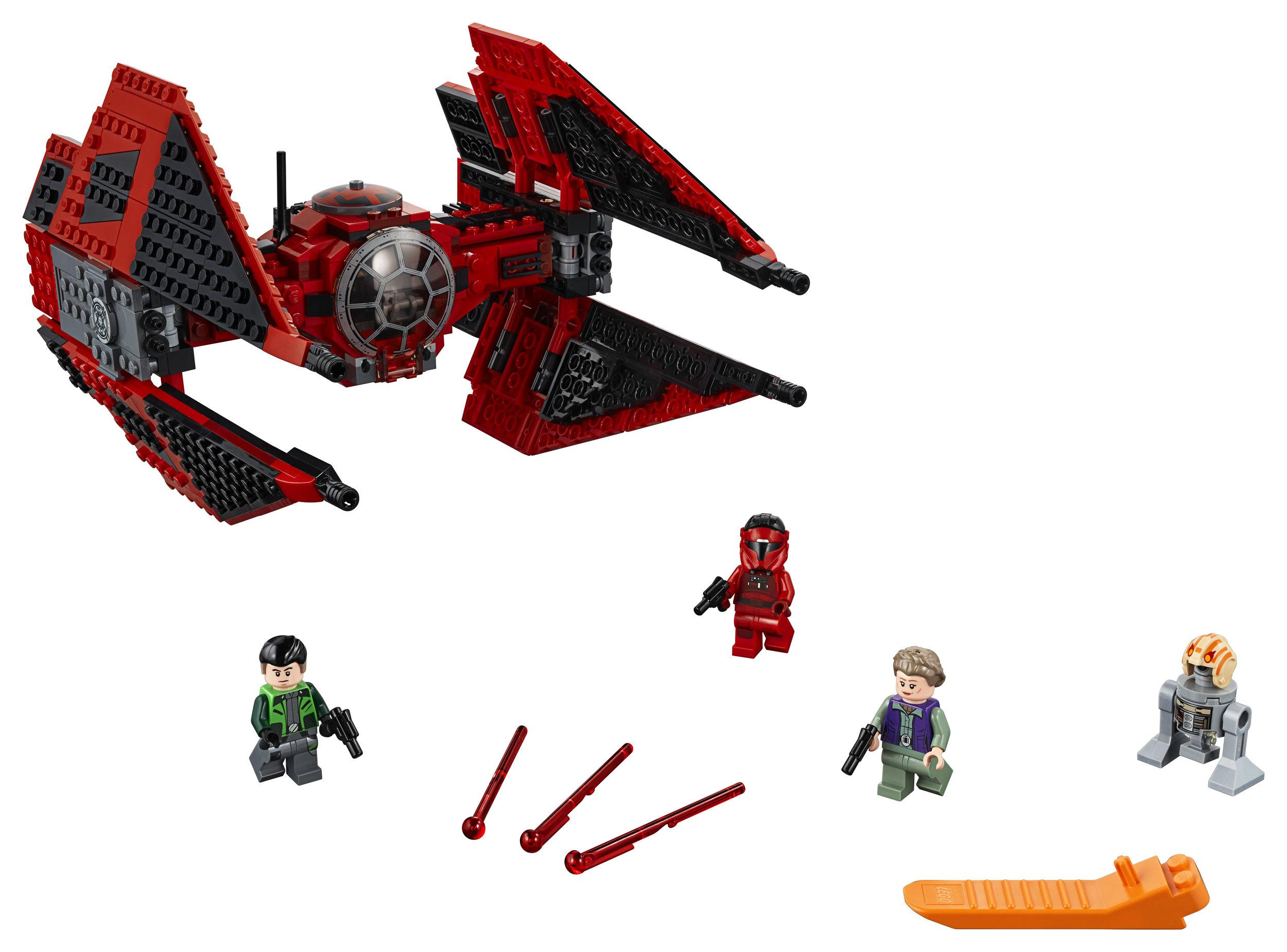 75240 Star Wars Major Vonreg's TIE Fighter™.jpg