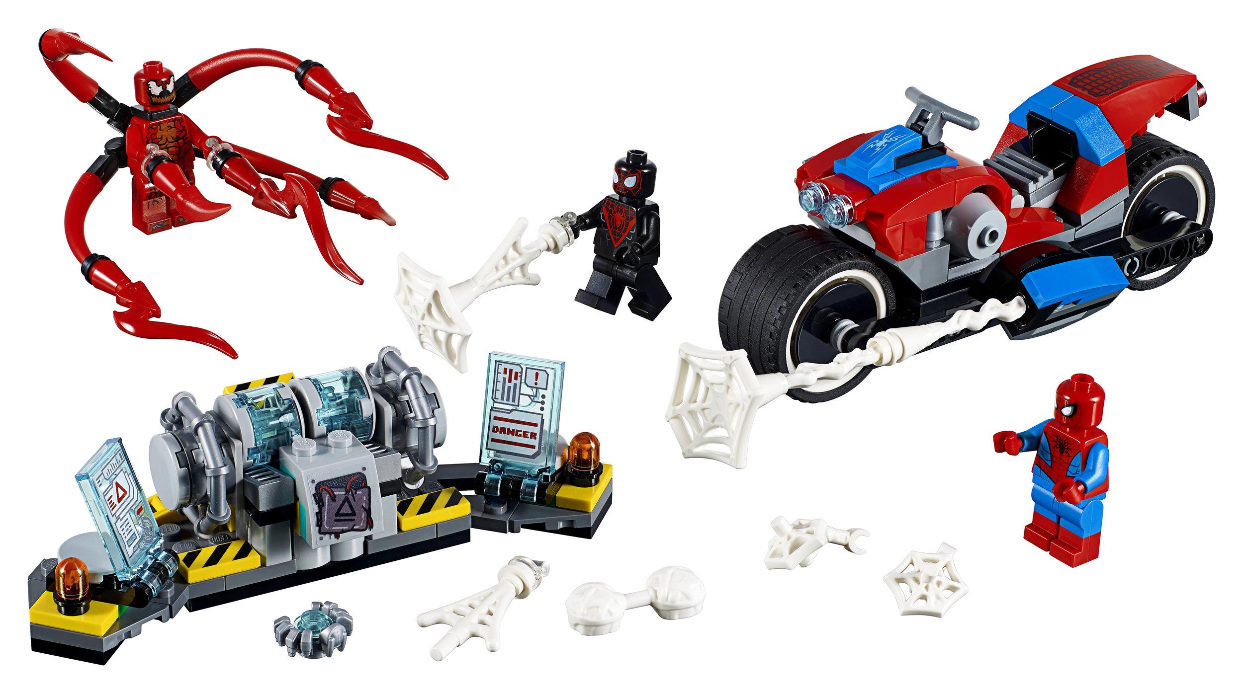 76113 Spider-Man Bike Rescue.jpg
