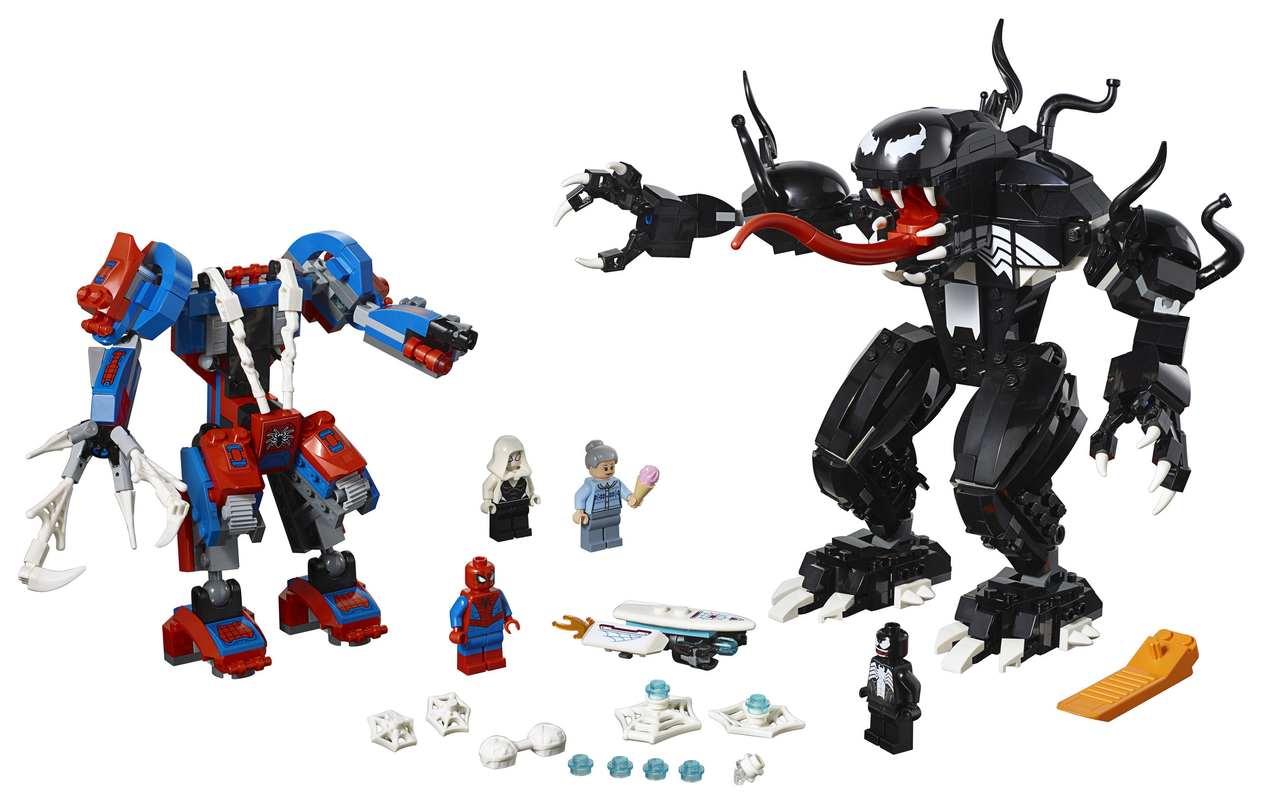 76115 Spider Mech vs. Venom.jpg