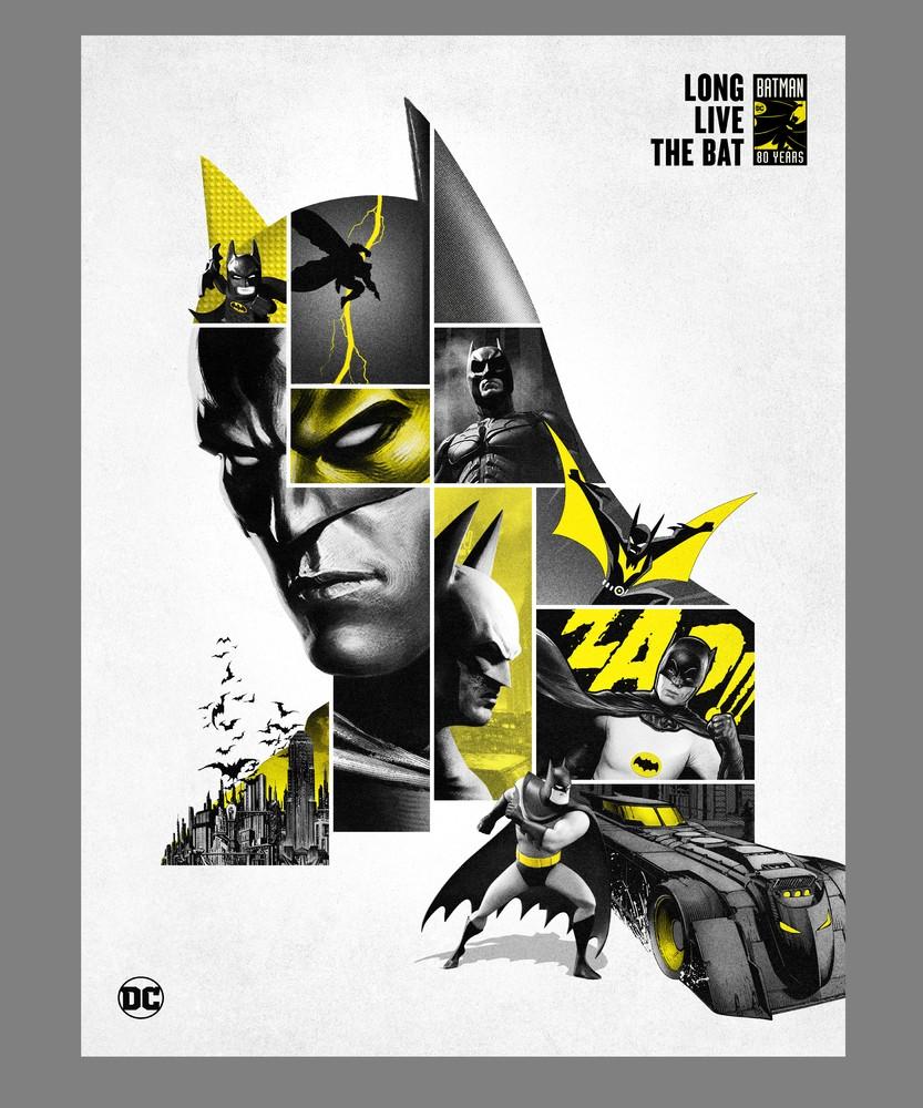 preview-Batman80MainKeyArtPreferredCrop.jpg