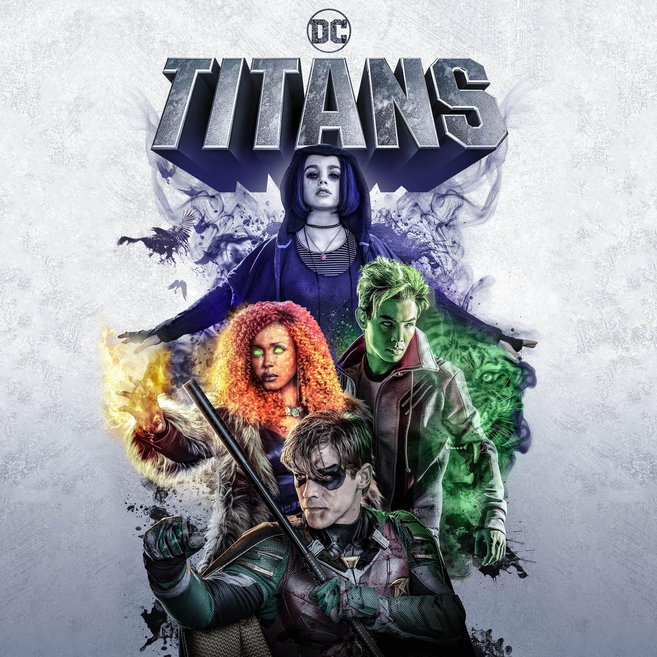 Titans_S1_S_DD_KA_TT_3000x3000_300dpi_EN[1].JPG