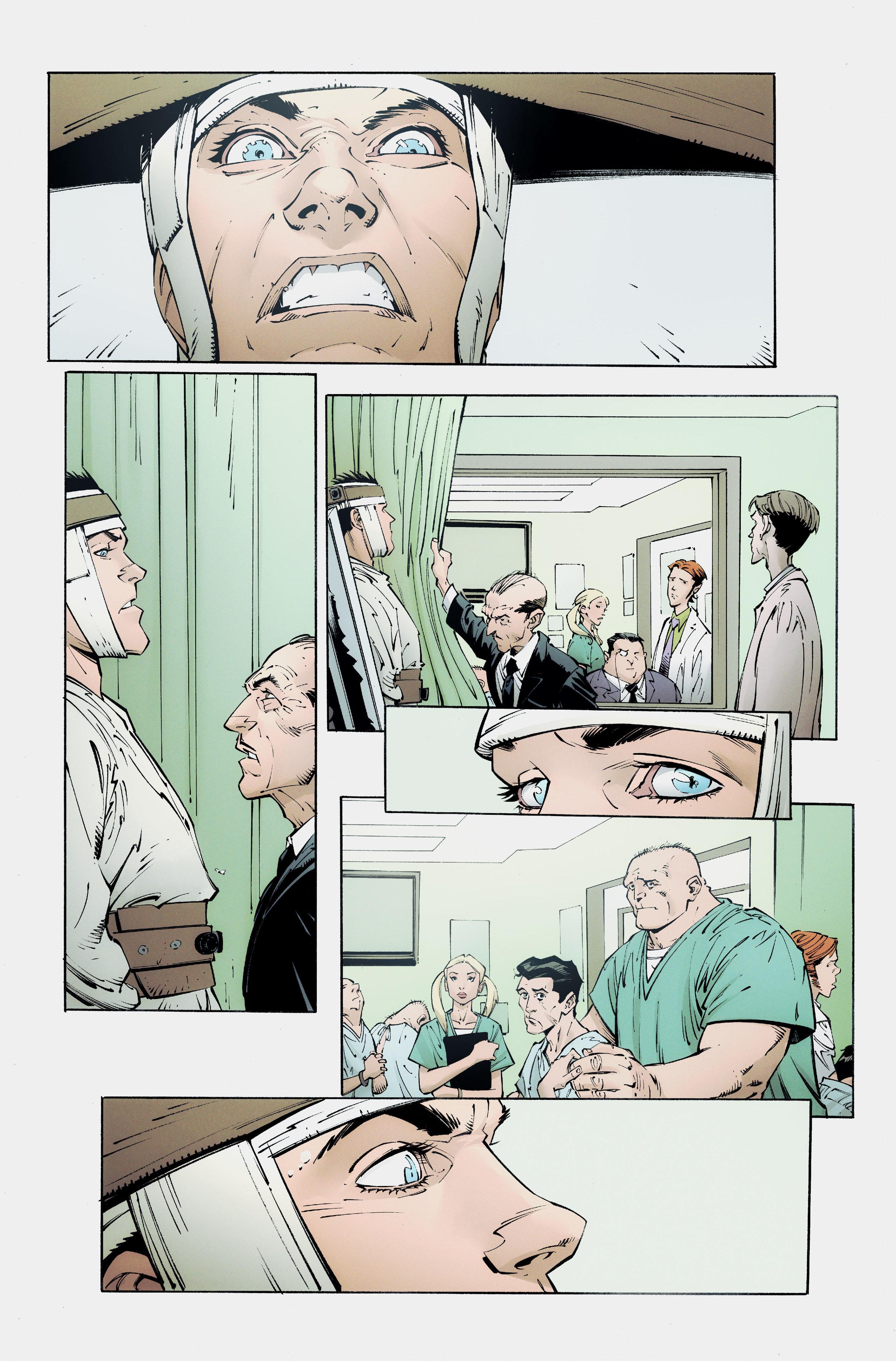 lk01_p11_COLORhi.jpg
