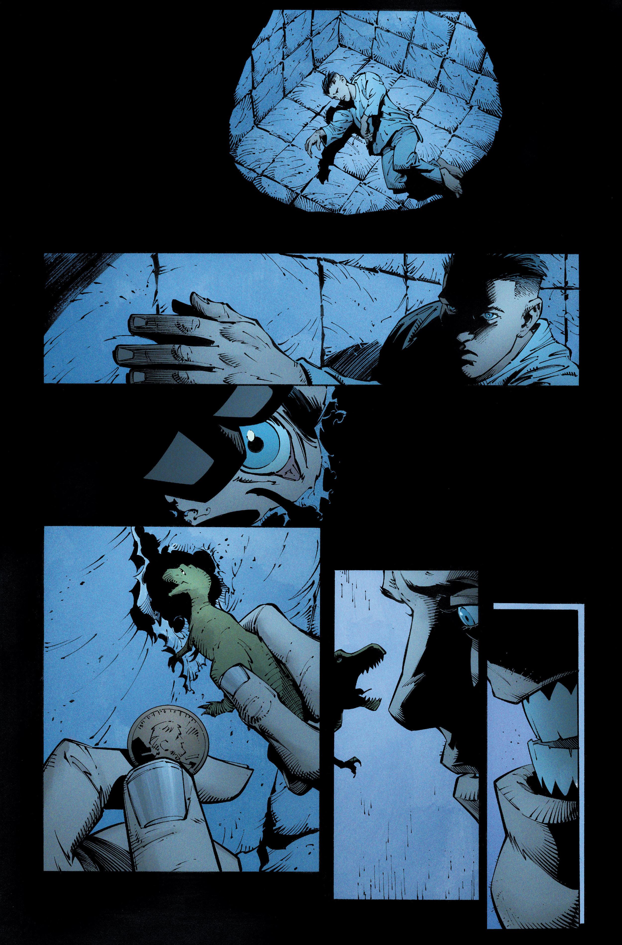 lk01_p13_COLORhi.jpg