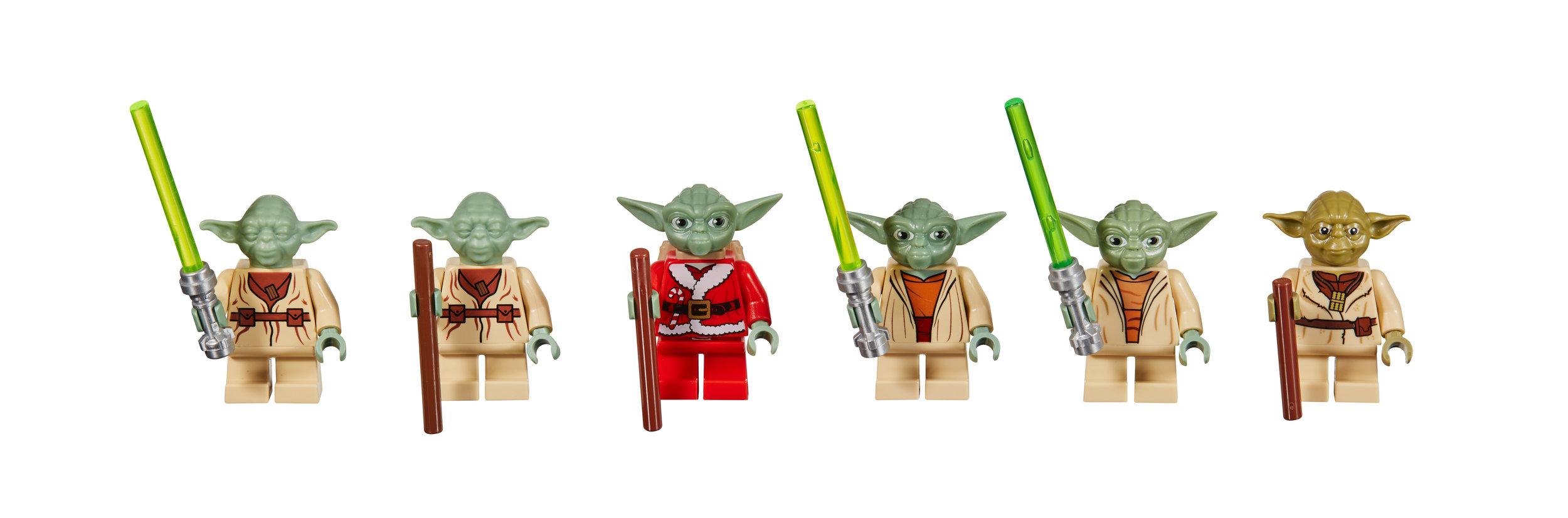 LEGO_Idea_House_Archive_7103_4502_7958_7964_75002_75208_Yoda_2002-2018.jpg