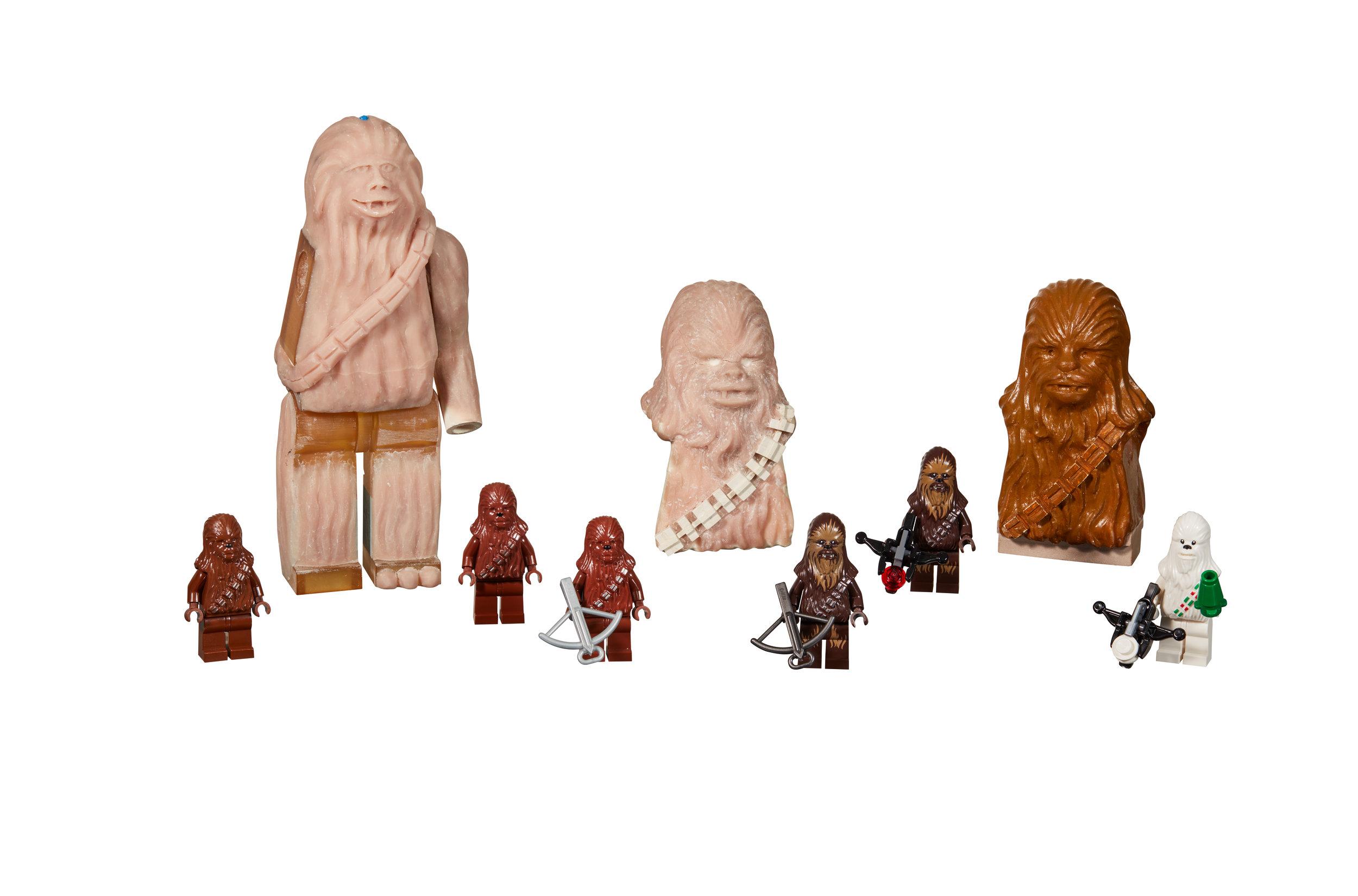 LEGO_Idea_House_Archive_Chewie_Protype_03.jpg