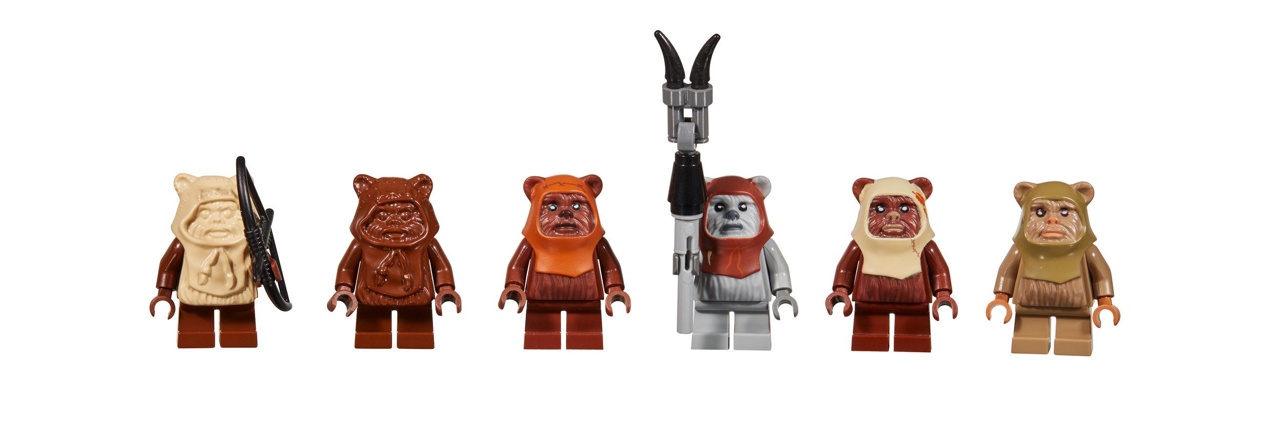 LEGO_Idea_House_Archive_Ewok_2002-2015.jpg