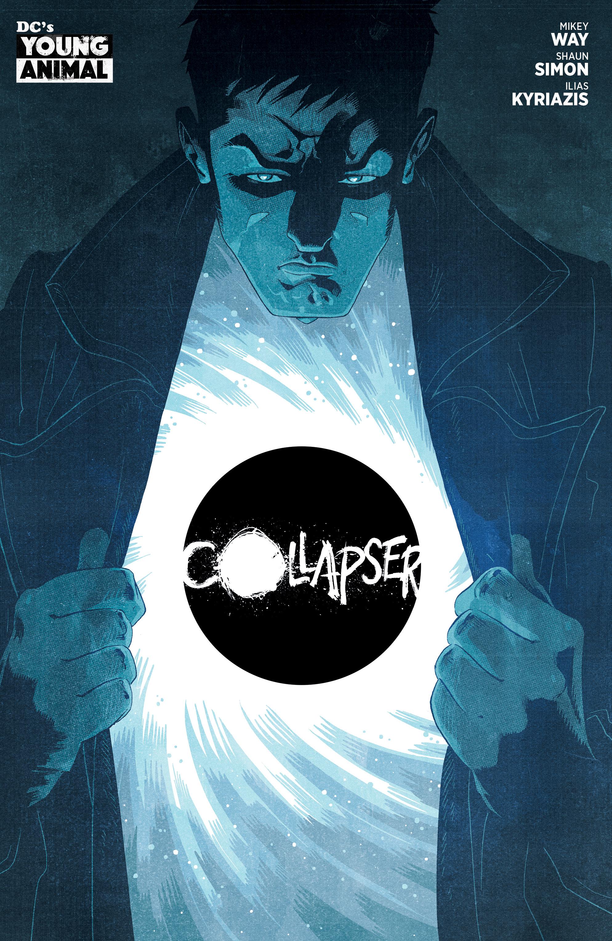 COLLAPSER #1_CV.jpeg