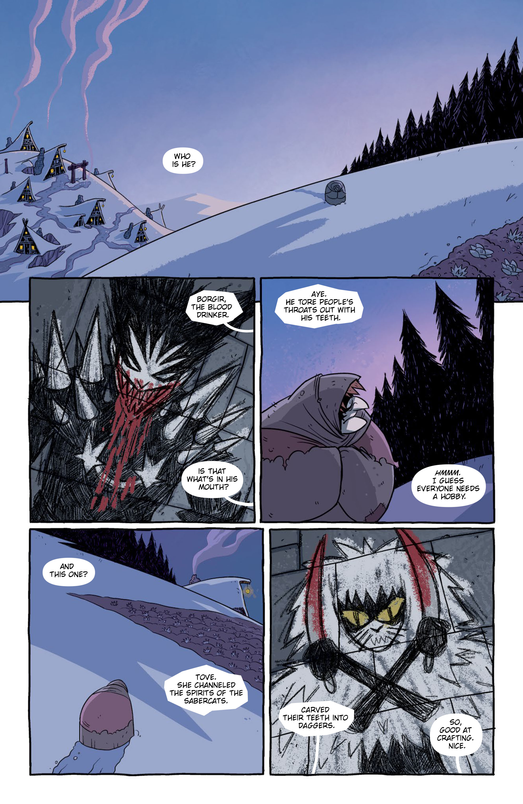 Preview-Pages-from-KRISS-#1-2.jpg