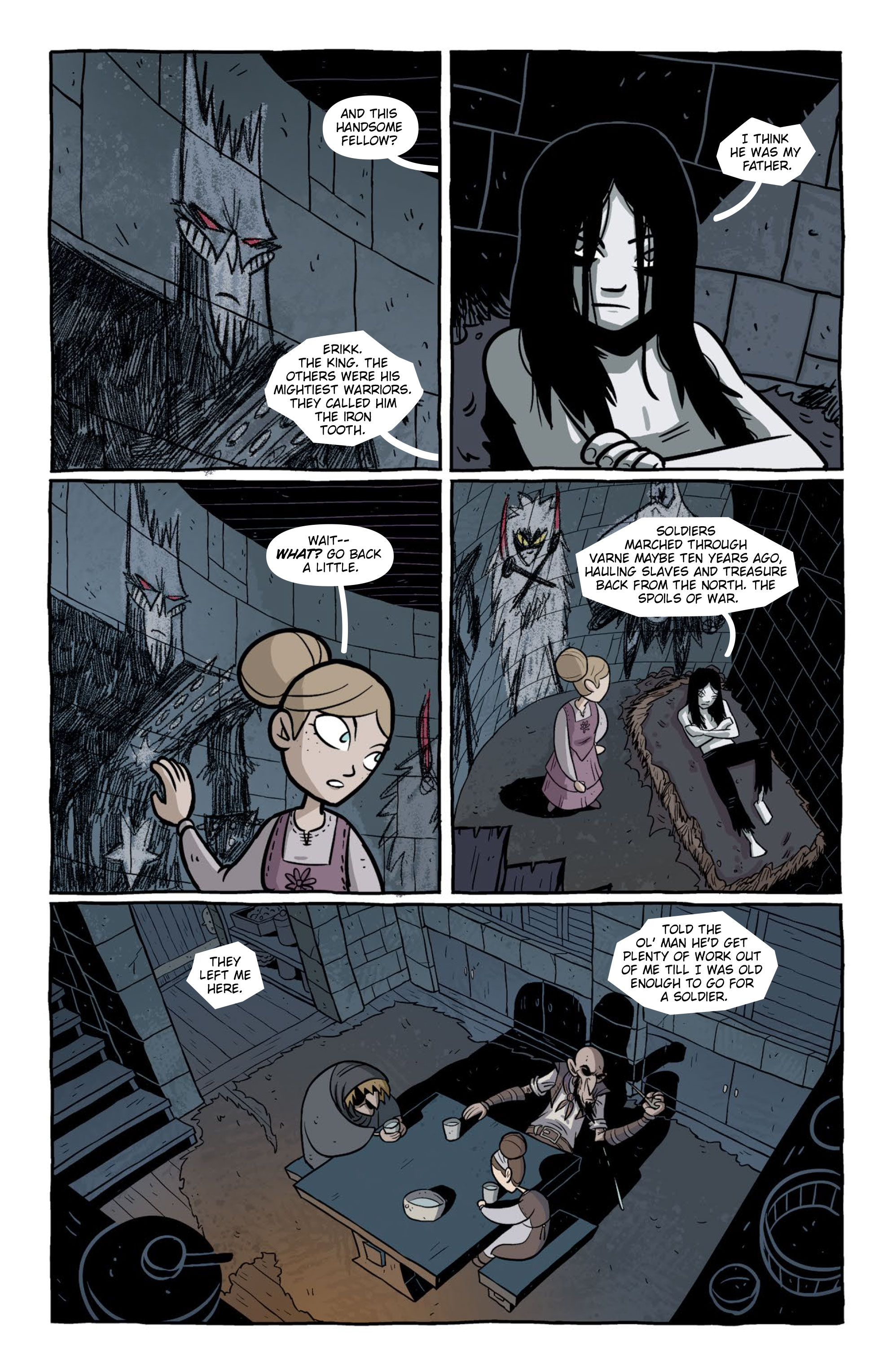 Preview-Pages-from-KRISS-#1-4.jpg