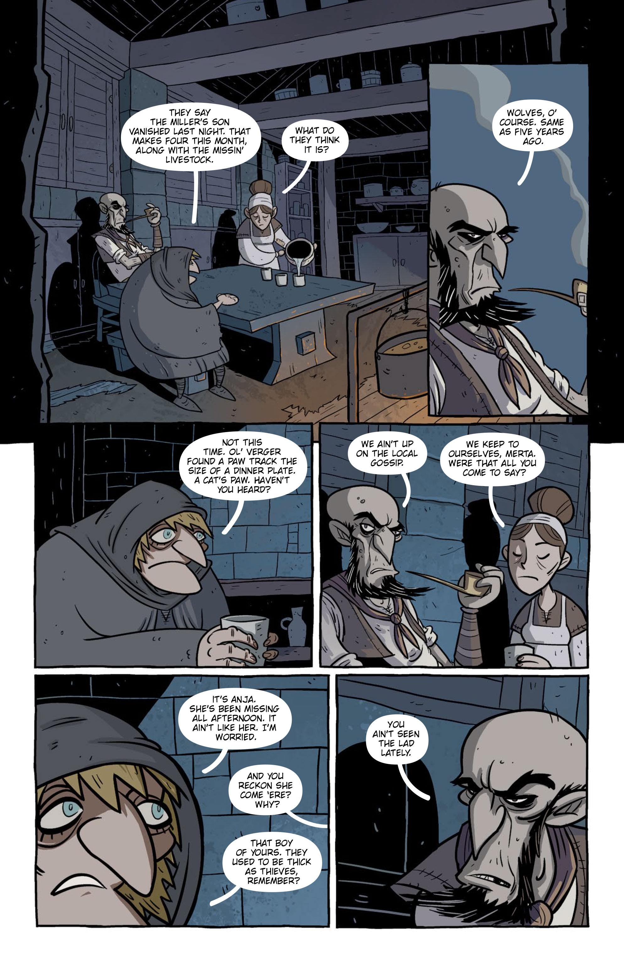 Preview-Pages-from-KRISS-#1-3.jpg