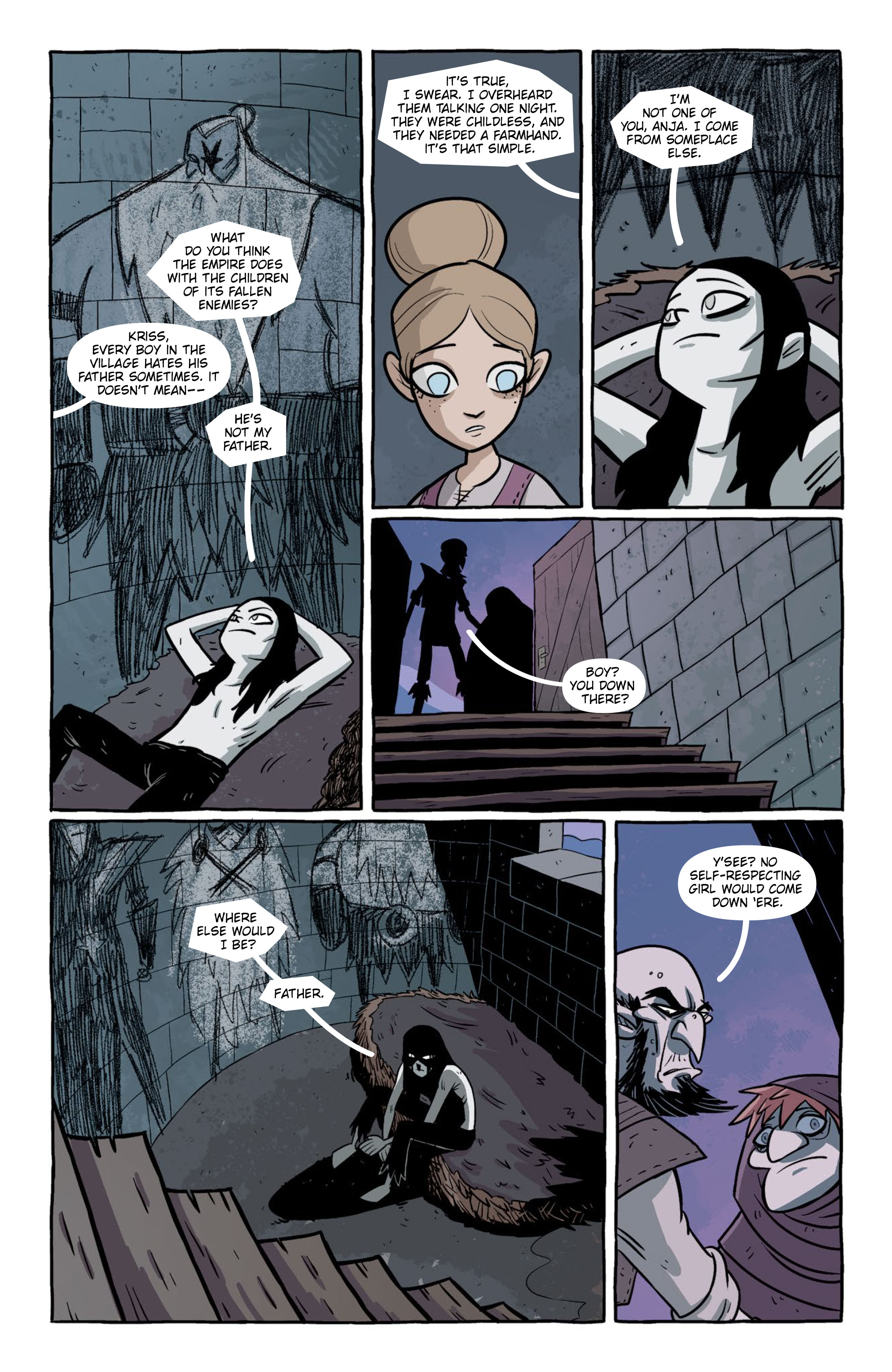 Preview-Pages-from-KRISS-#1-5.jpg