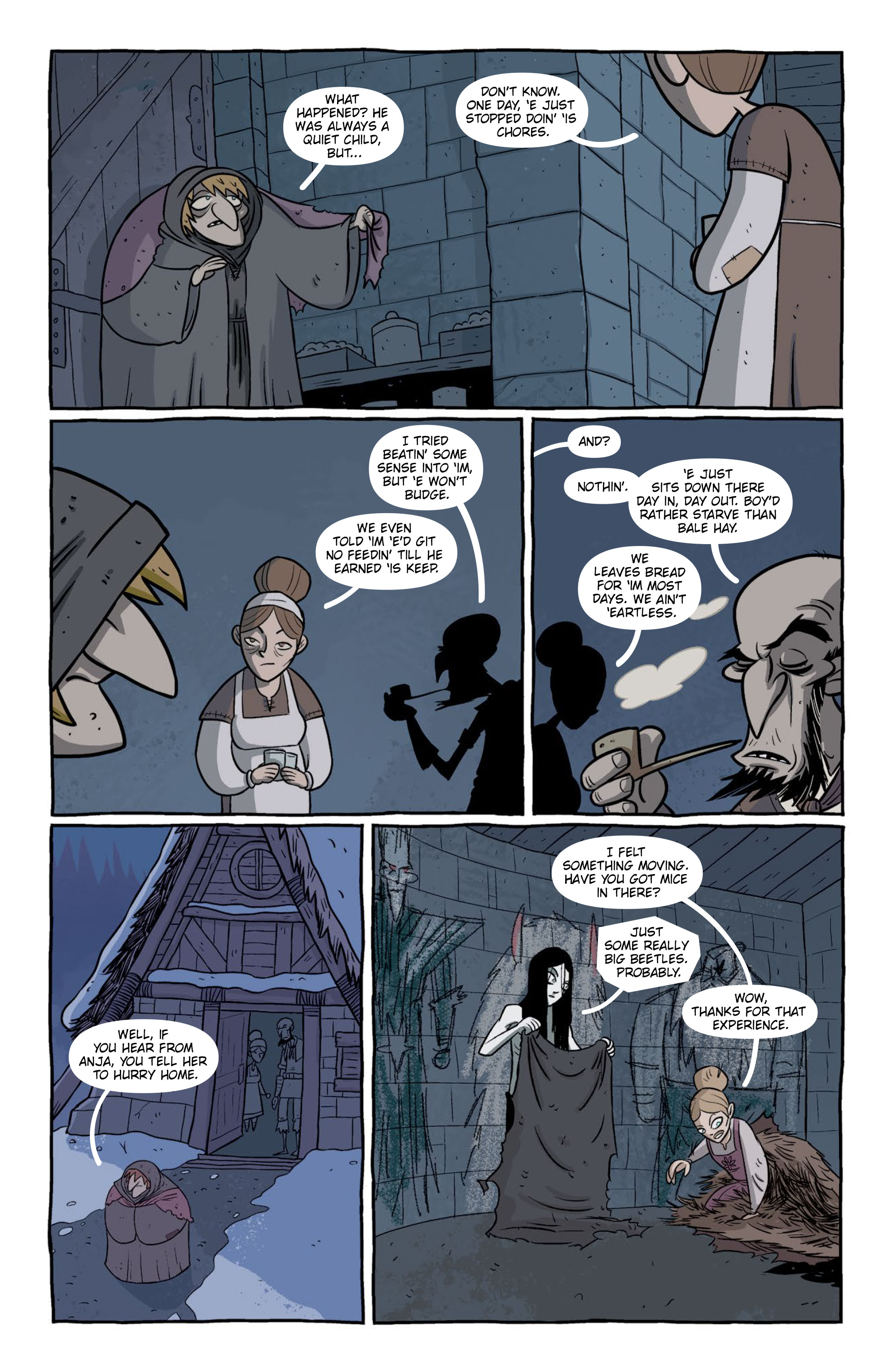 Preview-Pages-from-KRISS-#1-6.jpg