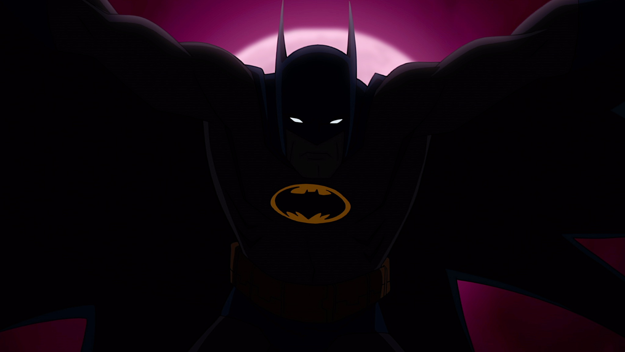 Batman-TMNT Bat silhouette.jpeg