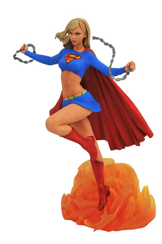 SupergirlComicGallery2.jpg