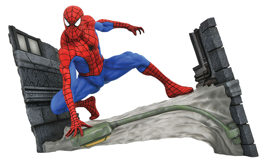 Spider-ManGalleryWebbing.jpg