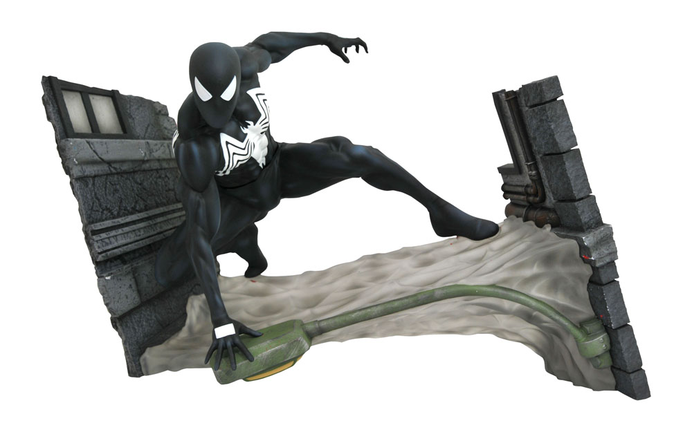 SymbioteSpideySm.jpg