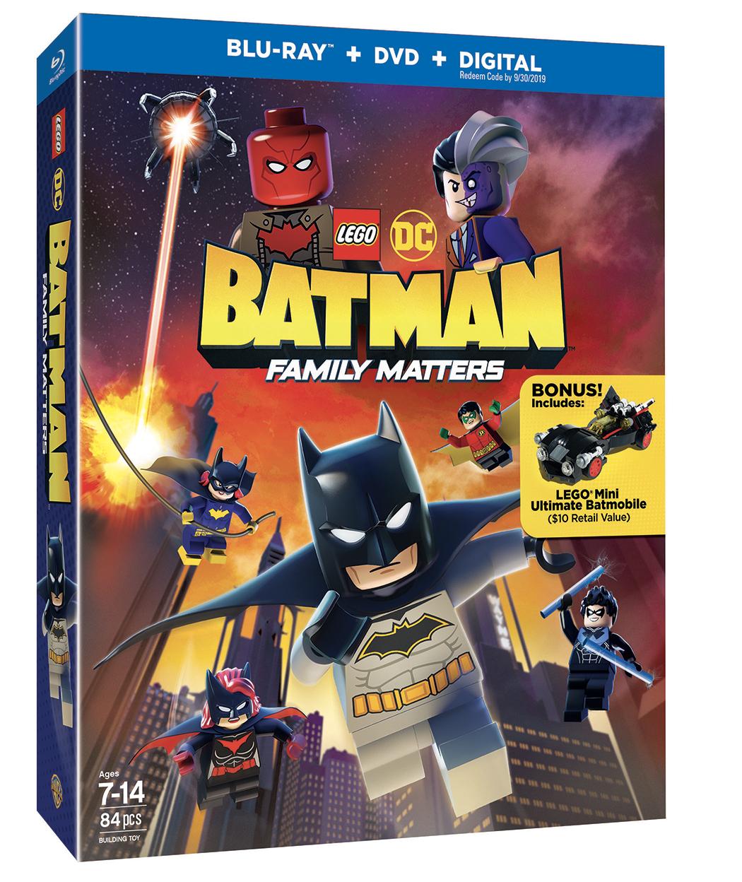 LEGO DC Batman Family Matters Blu-ray Combo 3D.jpg
