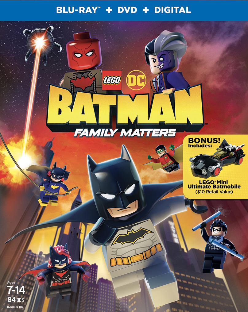 LEGO DC Batman Family Matters BD Combo 2D.jpg
