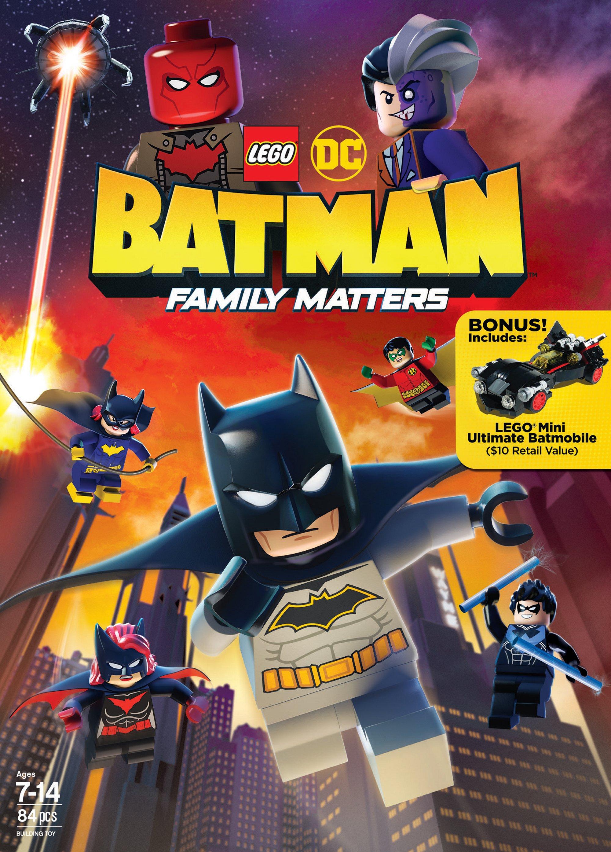 LEGO DC Batman Family Matters DVD 2D.JPEG