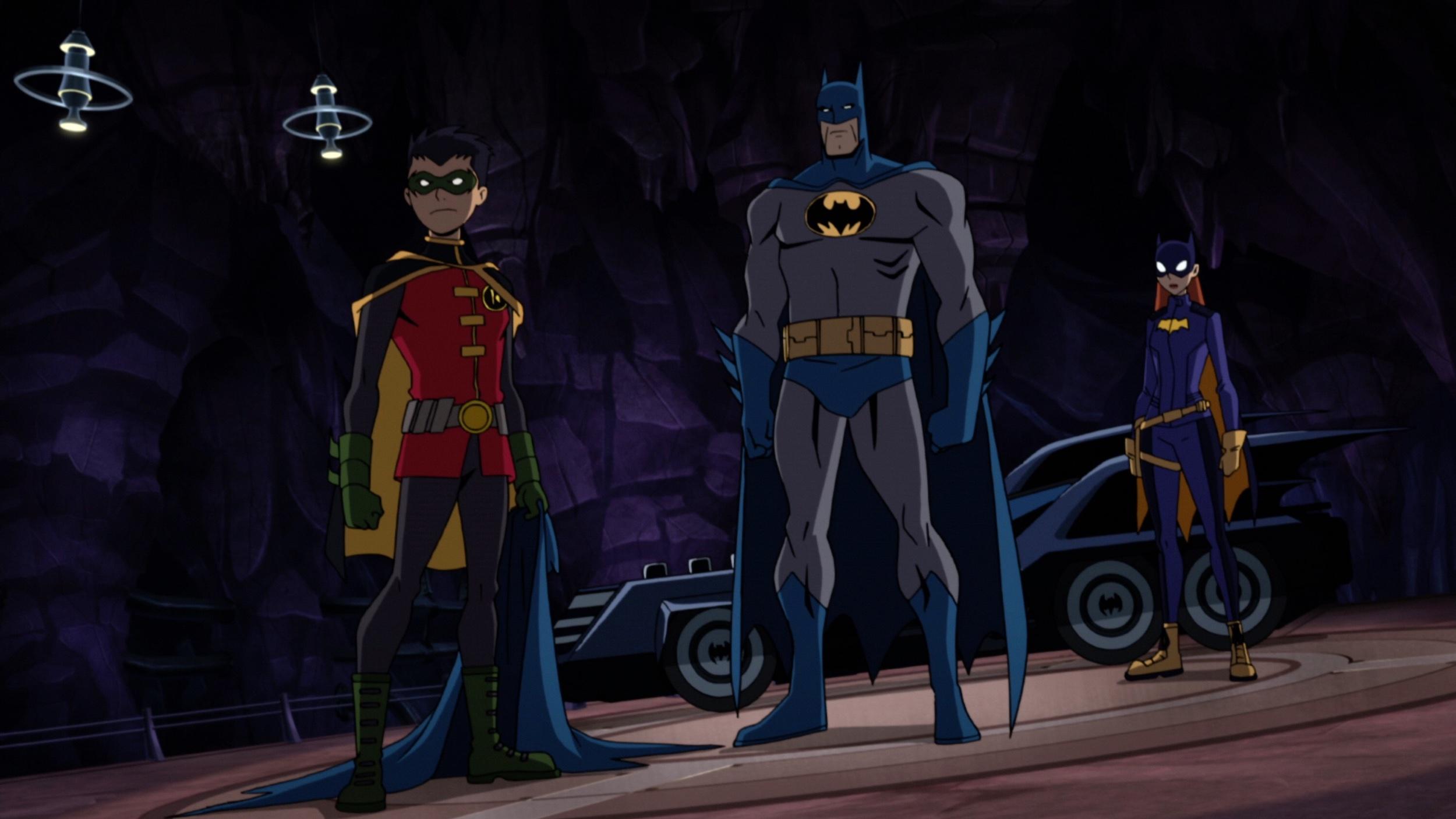 BatmanTMNT-BatTrio.jpeg