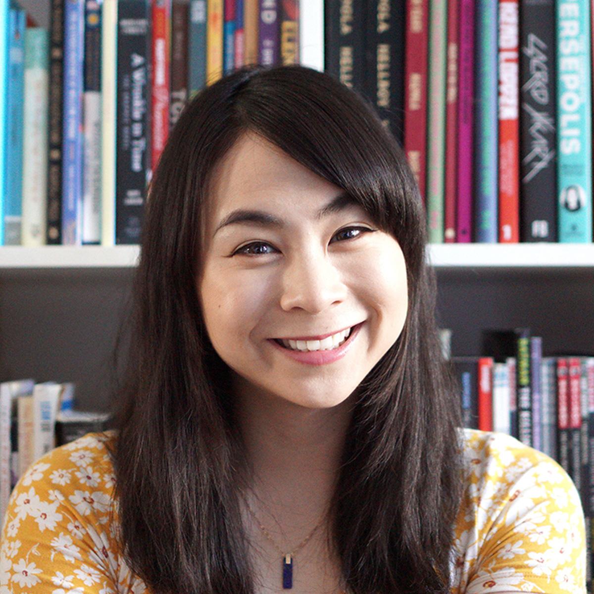 Mai K. Nguyen.jpeg