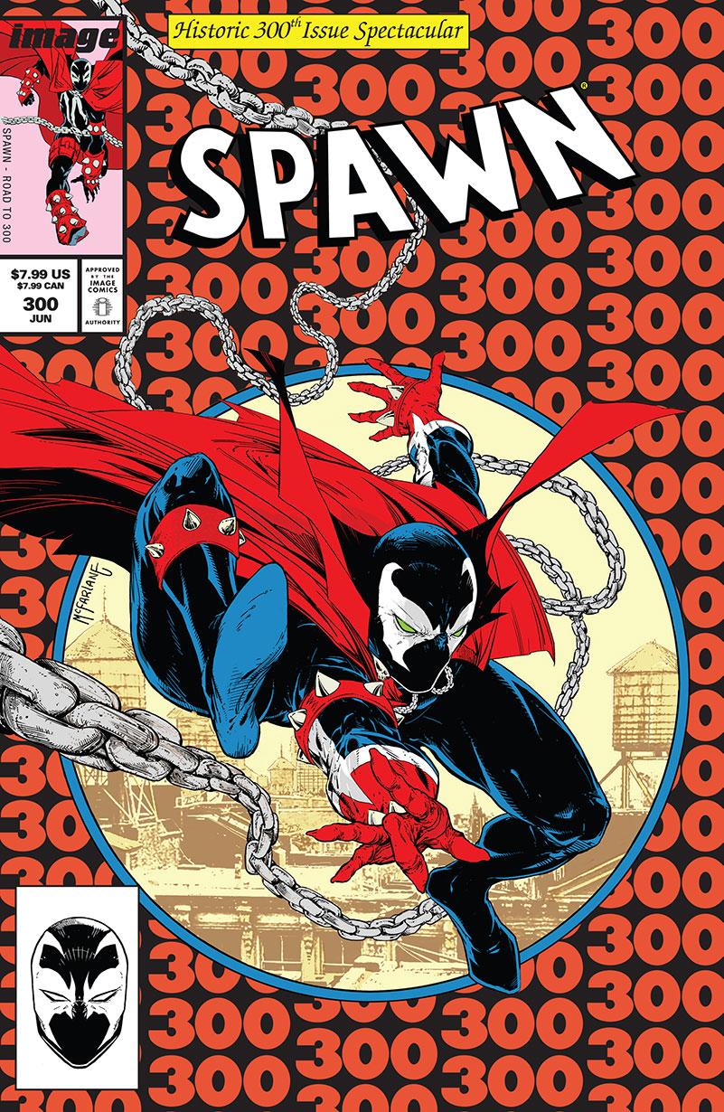 spawn-300-cover-mcfarlane.jpg