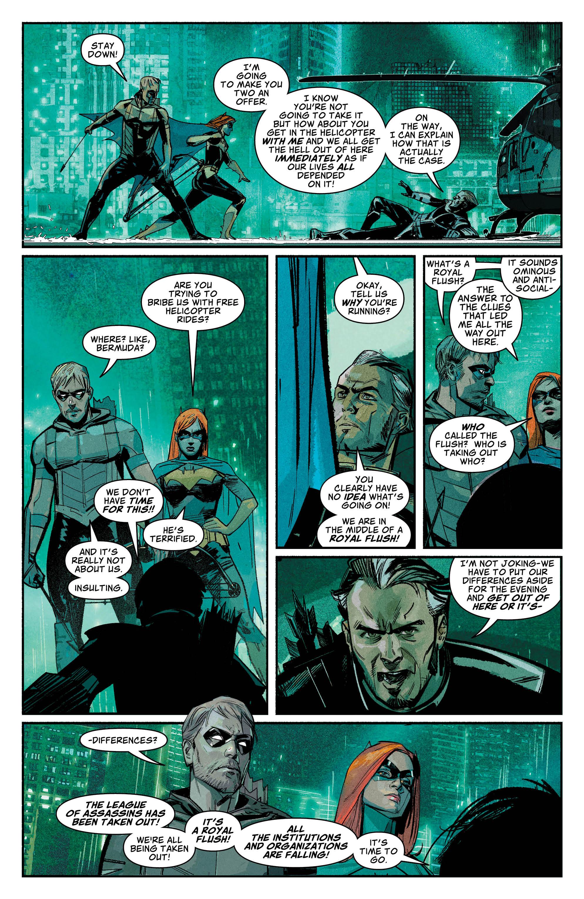 DCYOTVS_Story_02_Leviathan_3.jpg