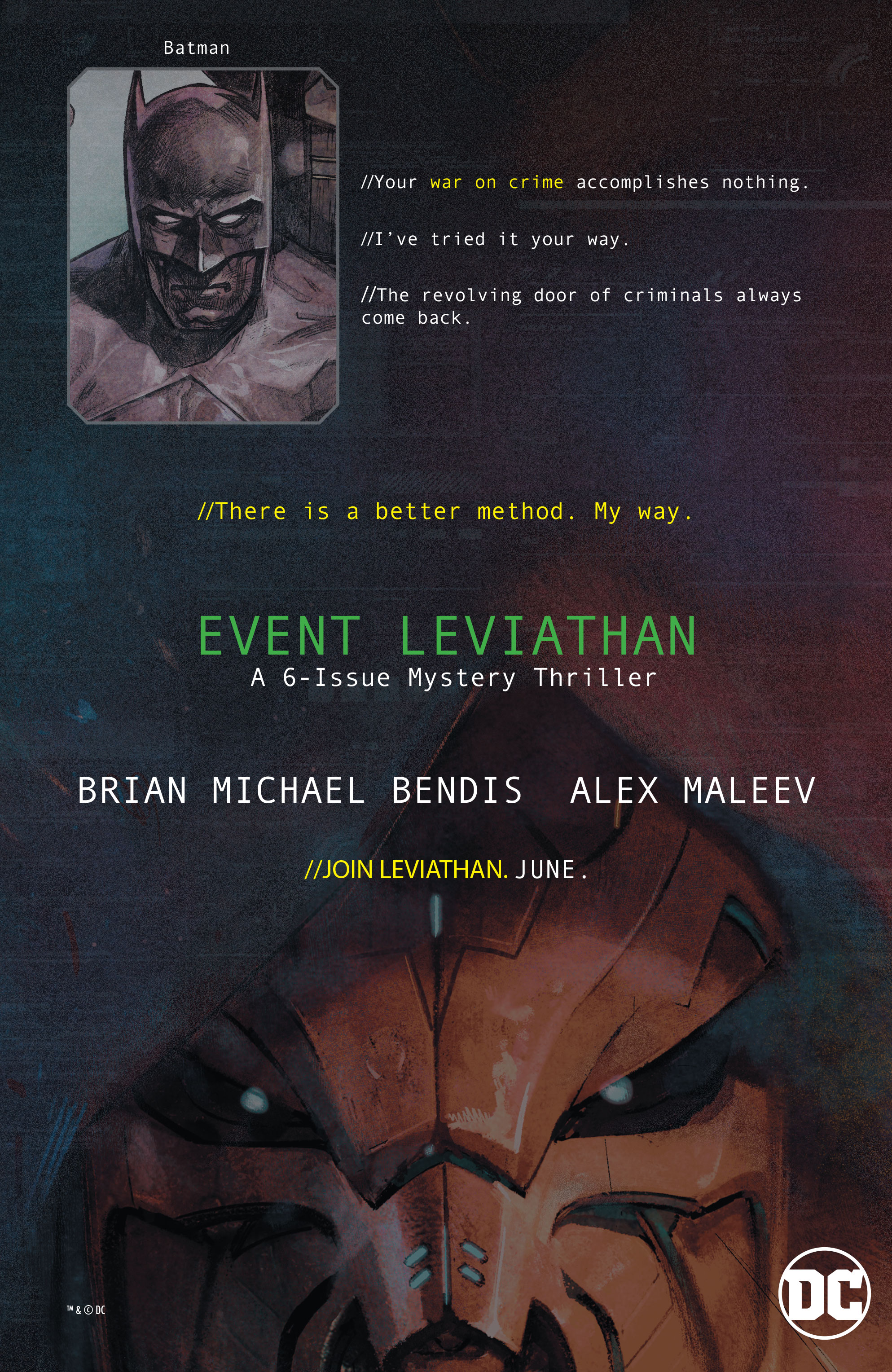 Event-Leviathan-2.jpg